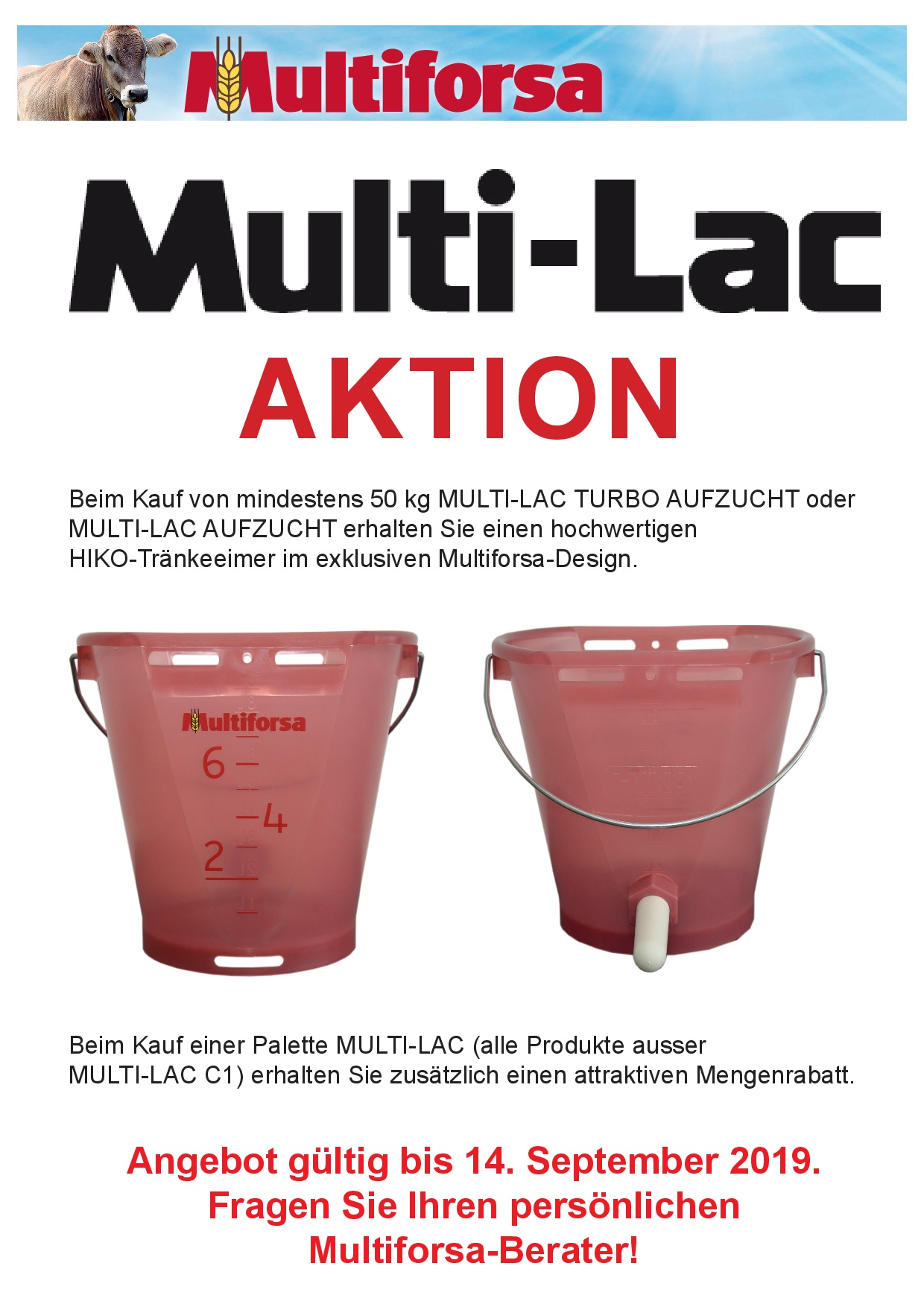 SKMV Aktion MULTI LAC 08.09 2019 d